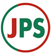 logo-jorion-philip-seeds